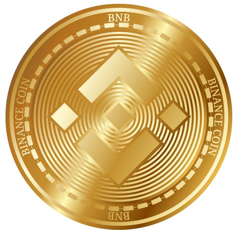 binance coin israel